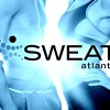 Sweat Atlanta Image blue