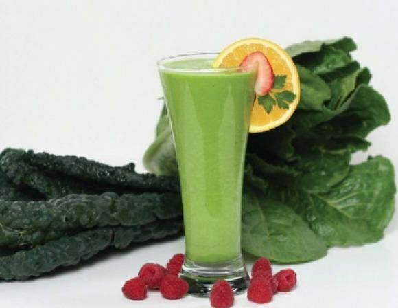 green-smoothie-diet