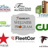 Sweat Atlanta Corporate Wellness